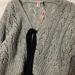 Sweater from Victoria's Secret